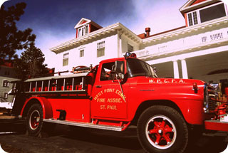 Fire Engine Images